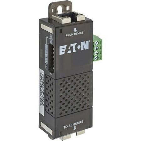 Eaton EMPDT1H1C2 Environmental Monitoring Probe - 1 -
