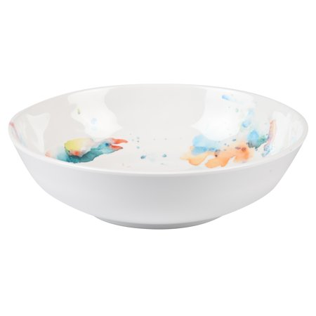Mainstays Sea Life Bowl