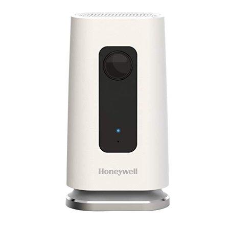 Honeywell Indoor HD Wi-fi Video Camera - image 2 of 2