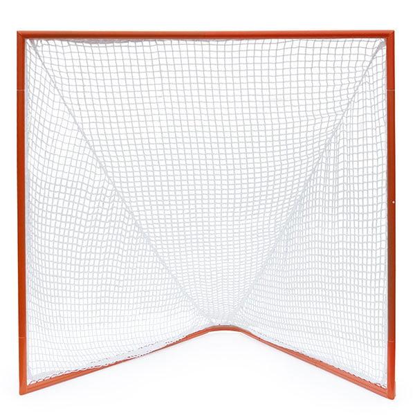 Pro Lacrosse Goal by Champion Sports