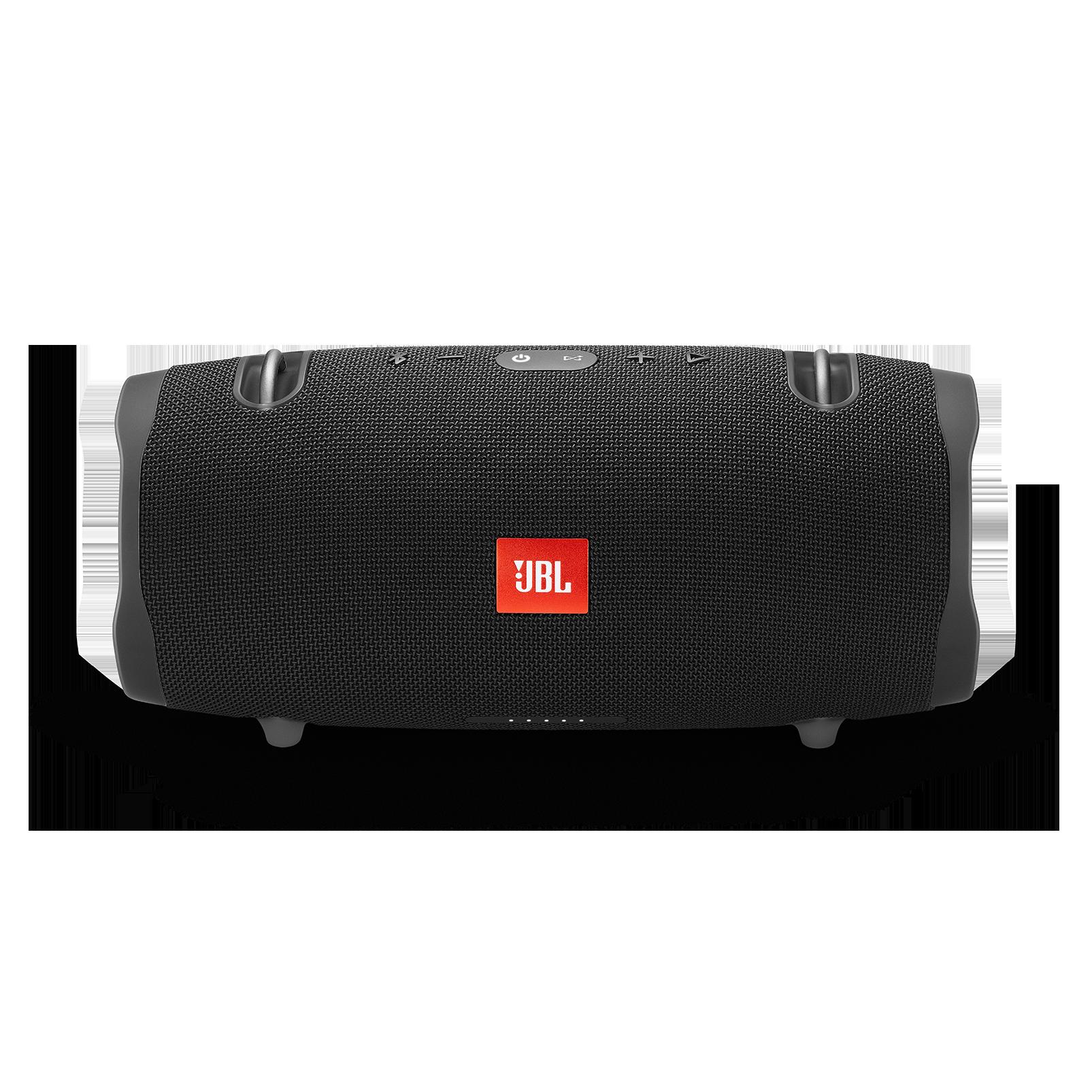 JBL Xtreme2 Portable Wireless Bluetooth Speaker