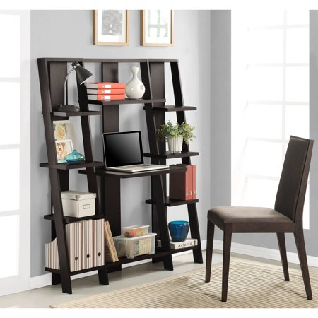 Amazon.com: Customer reviews: Ameriwood 3-Shelf Bookcase