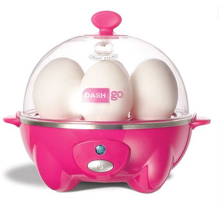 Dash Go Rapid Egg Cooker Walmart