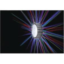 1819 Lava Rotating Rays Party Light