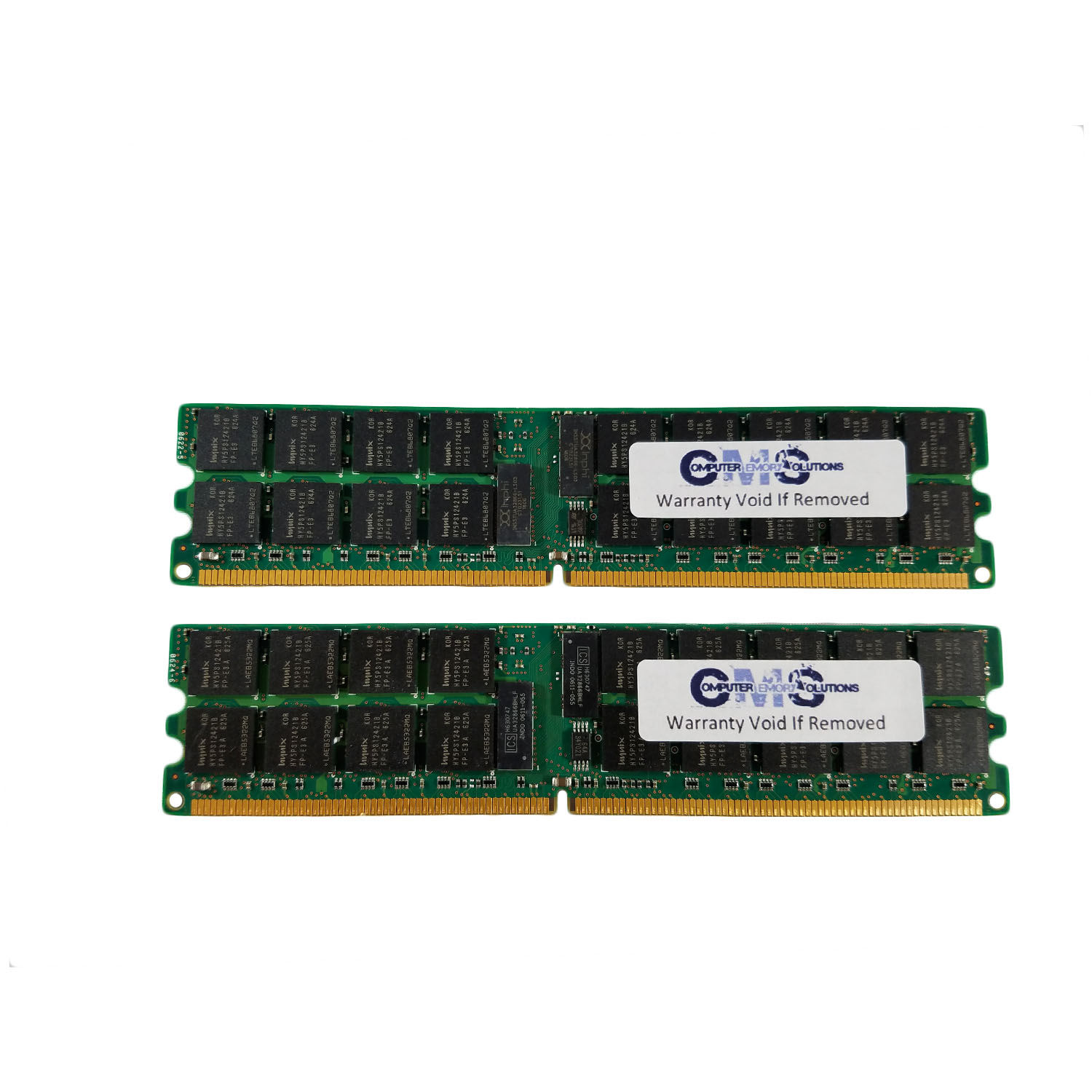 Supermicro X6DH8-G2 / X6DHE-G2 / X6DH8-G2 / X6DHE-G2 Drivers for PC
