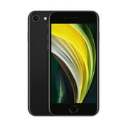 Best Boost Mobile Phones - Boost Mobile Apple iPhone SE Review