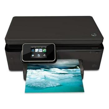 HP Photosmart 5520 Wireless Multifunction Printer