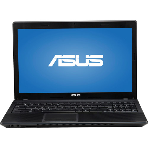 Asus X54C Notebook Instant Connect Driver Windows 7