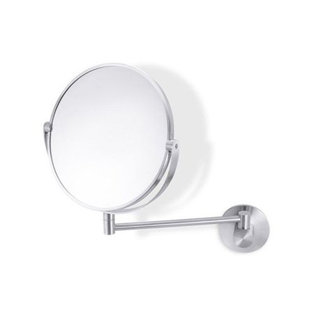 Zack 40224 Marino Bathroom Mirror
