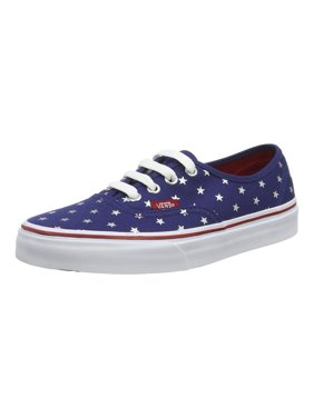 b9f81147328 Product Image Vans Unisex Authentic Studded Stars Sneakers