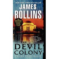 DEVIL COLONY, THE