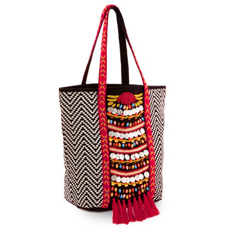 #Walmart ,#Walmart Shop Standout Fall Fashion Trends at Walmart.com