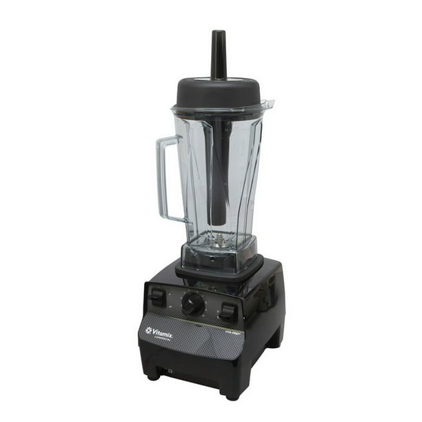 (Price/Case)Vitamix 62827 Vita Preparation 1-1 Count