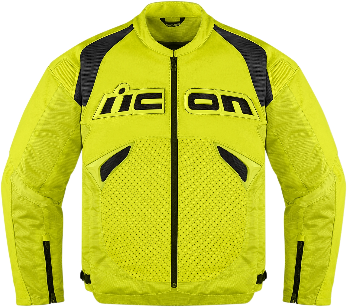 ALL COLORS *SHIPS SAME DAY* ICON SANCTUARY Leather Motorcycle Jacket
