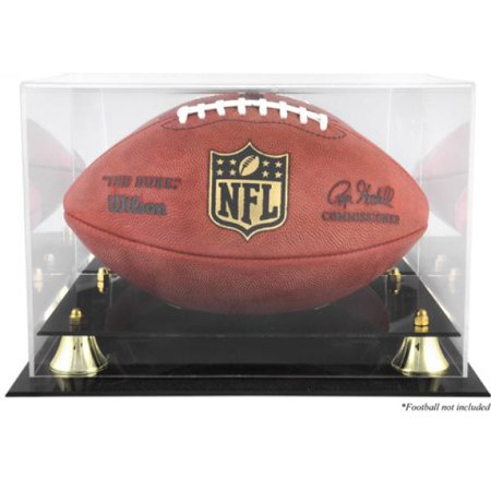 Golden Classic Football Case