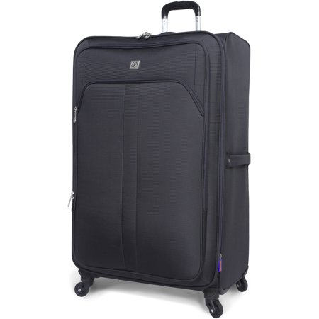 Protege - 32 Satellite Light Weight Spinner Luggage 3e44e523278b