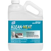 Klean-Strip Klean Heat Kerosene Alt., 1 Gallon