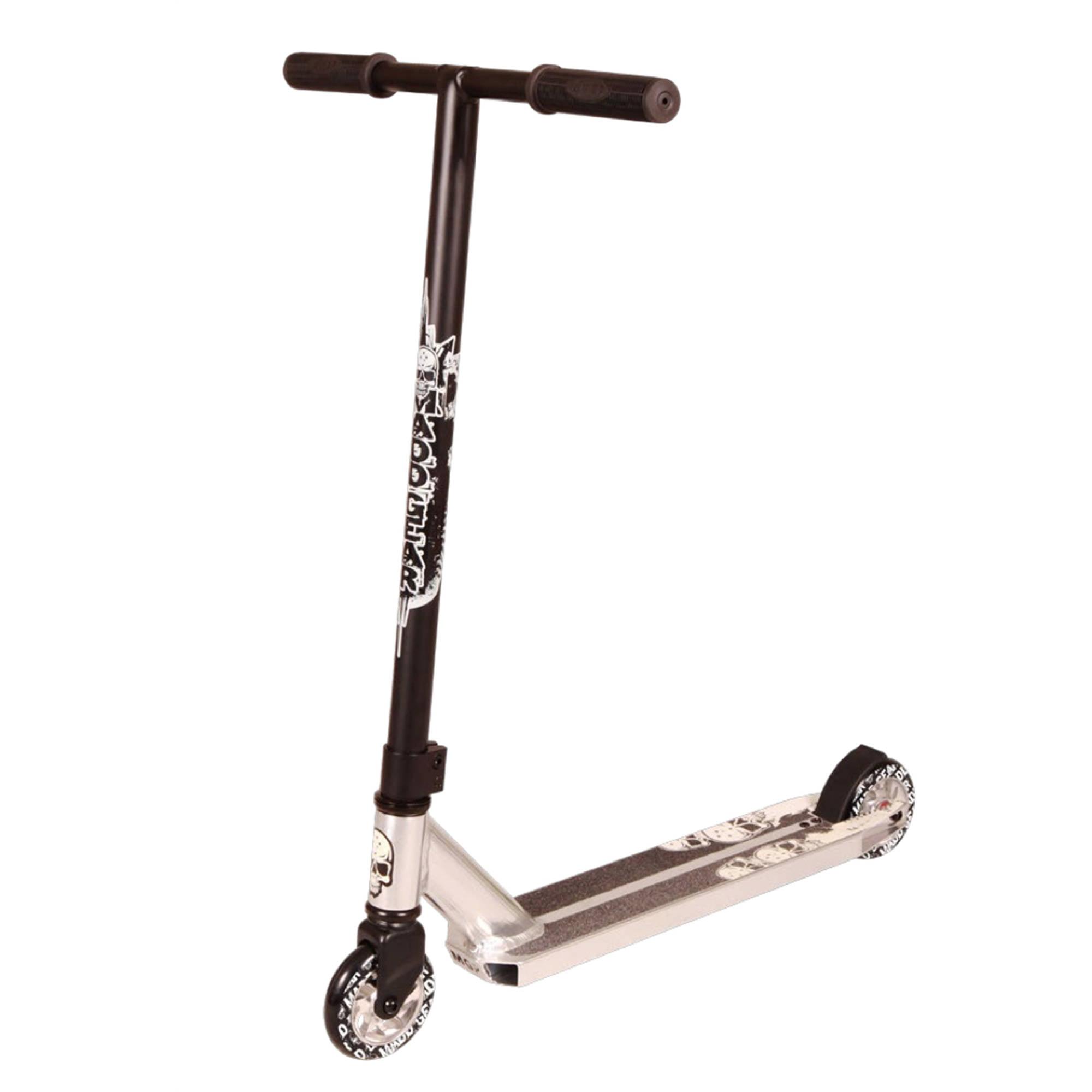 mgp pro scooter walmart