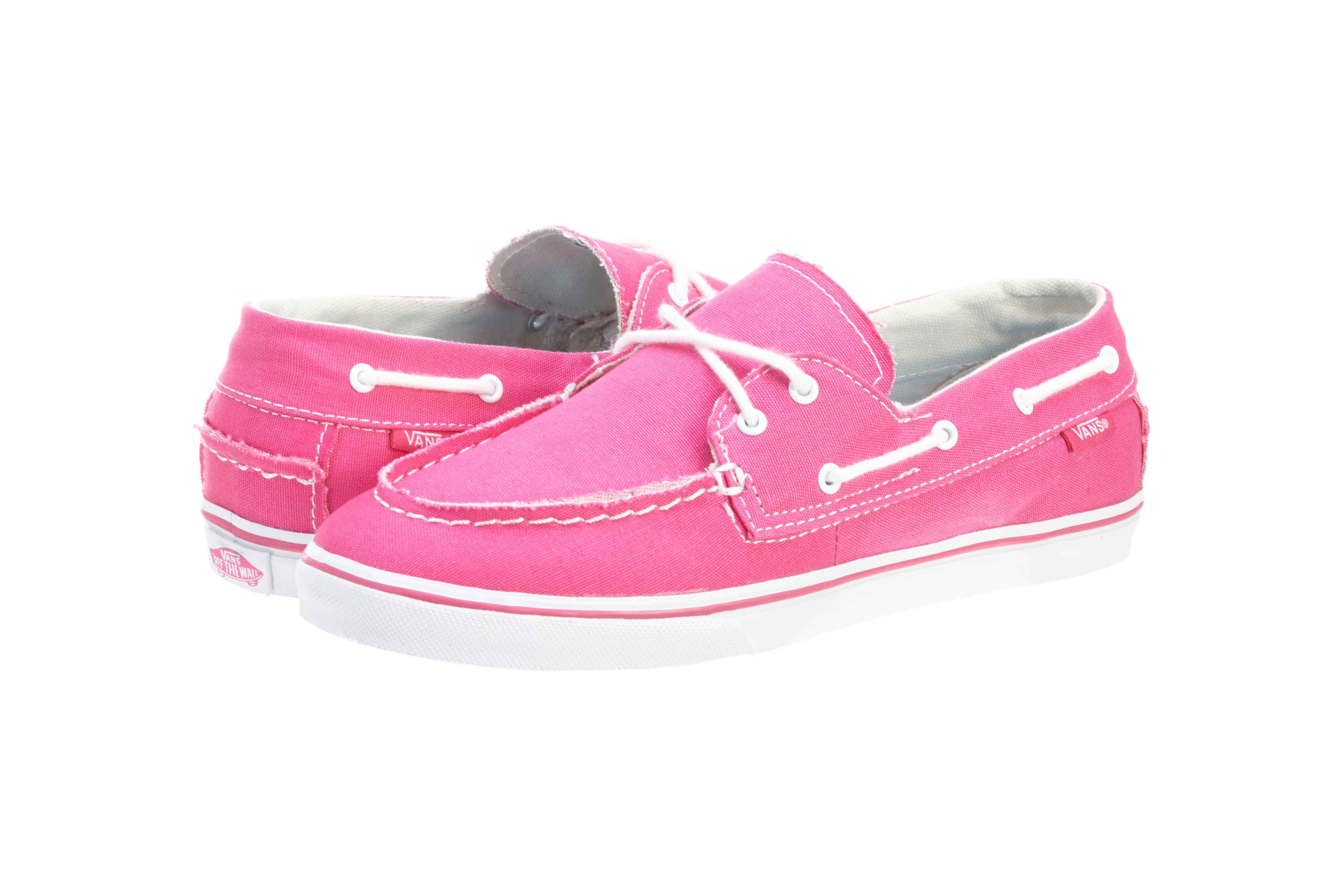 Vans Zapato Lo Pro Unisex Style # Vn-0Nlk by