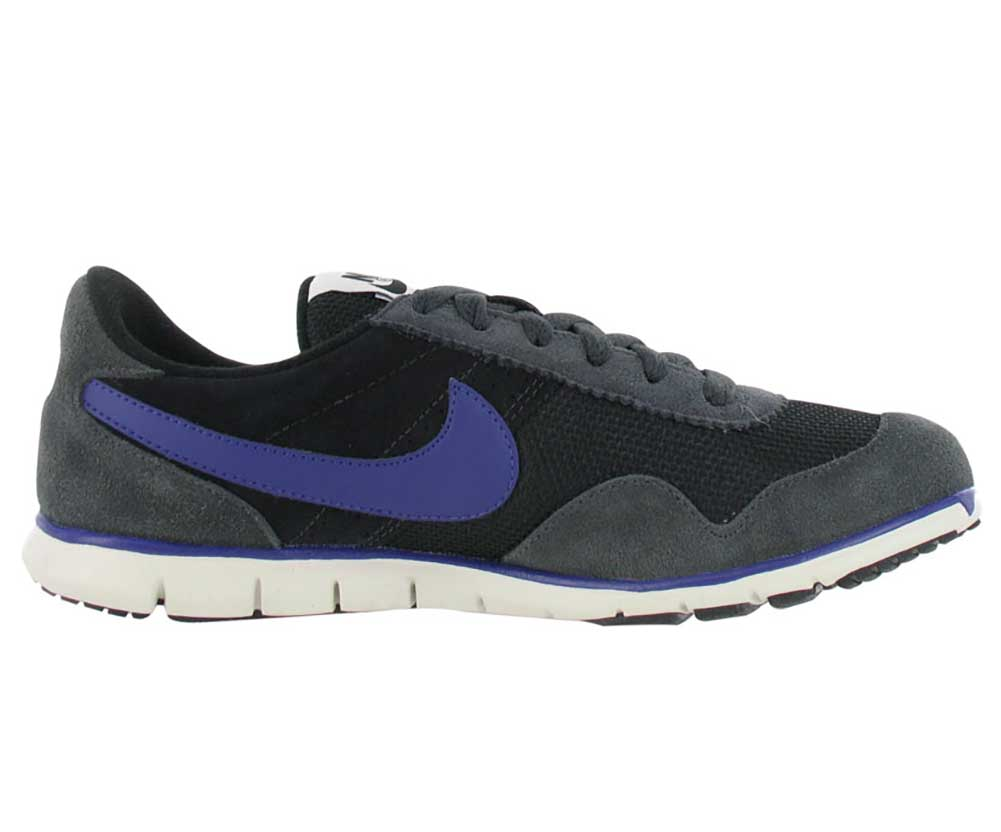 Nike Victoria NM Women's Shoes Shoes Shoes 7407b0