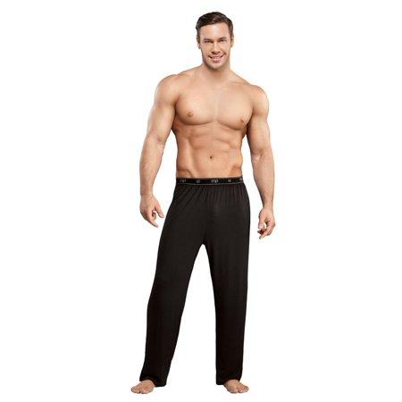 Male Power Mens Bamboo Lounge Pants