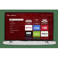 TCL 50 Inch TVs - Walmart com