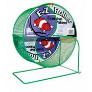 PREVUE - Wire Mesh Ferret/Guinea Pig Wheel - 11 Inches