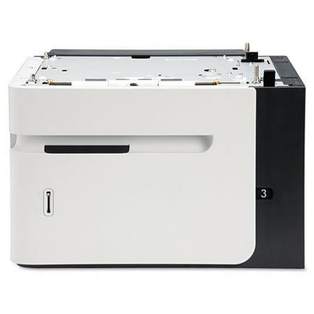Refurbished HP P4014 P4015 1500 Sheet Tray / Feeder -