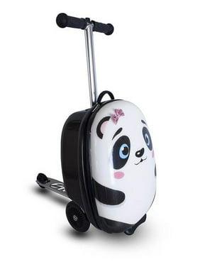 Product Image Luggage Scooter 18   Panda e8b558c474055