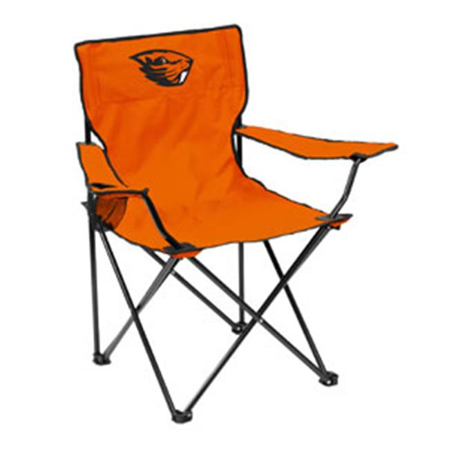 Oregon State Quad Chair