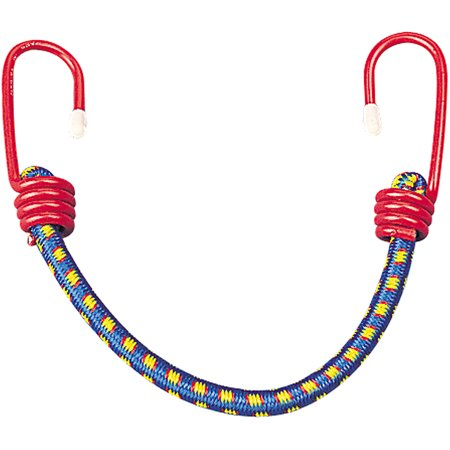 Sea Dog Elastic Shock Cord, 18