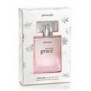 Philosophy - Amazing Grace Eau de Parfum (2 oz.) Limited Edition