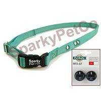 Sparky PetCo Dog Training Collars & Dog Shock Collars
