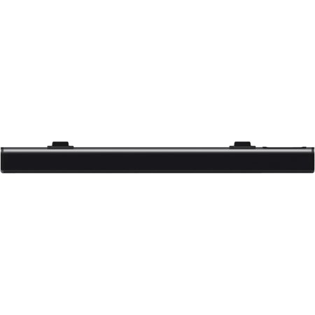 Naxa Nhs-2007 42″ Basic Bluetooth Soundbar