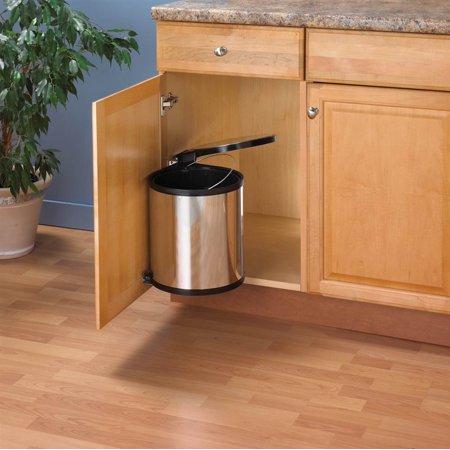 Kv Kitchen Bath Storage