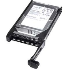 Dell - HT952 - Dell 73 GB 2.5 Internal Hard Drive - SAS - 10000rpm - 16 MB Buffer