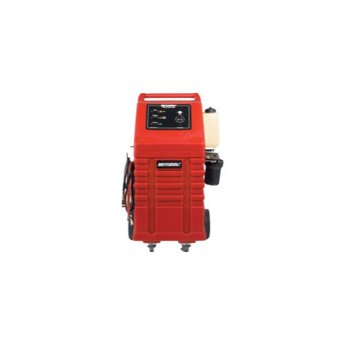 MotorVac ''Oil Clean 1000'' Engine Oil Cleaning System
