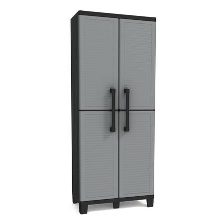 dade doorless inc en doors cabinets cabinet utility uc