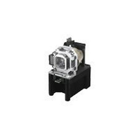 Panasonic ET-LAF100A - Projector replacement lamp unit - for PT-FW430E, FW430EA, FW430U, FX400E, FX400EA, FX400U Projector Lamp Unit