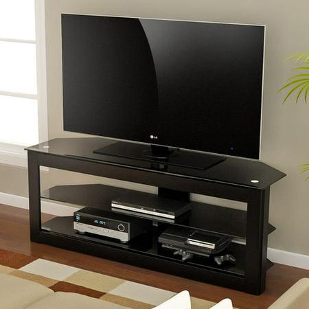 Z Line Designs Finlie 55 39 39 TV Stand