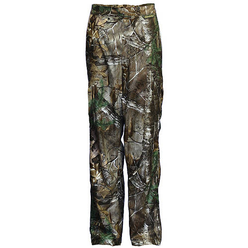 Trails End Waterproof Pant, APX, 2X
