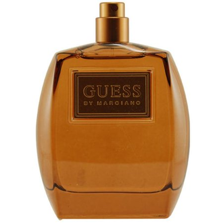Guess MGUESSMARCIANO3.4EDT 3.4 oz Mens Guess Marciano Eau De Toilette (Guess Men Sale)