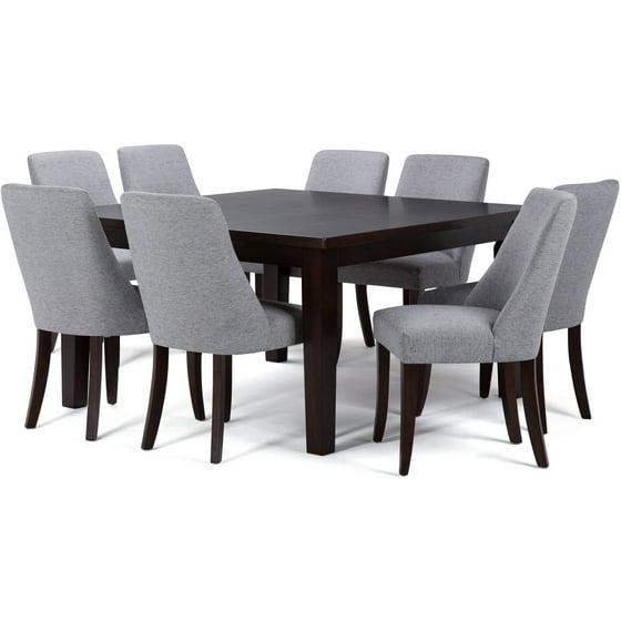 Dining Room Sets - Walmart.com