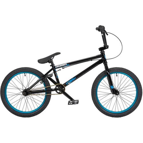 """DK Cincinnati 20"""" Boys' BMX Bike"""