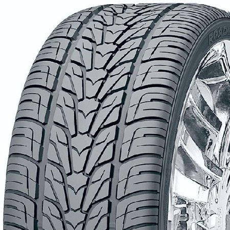 Nexen Roadian HP SUV 275/60R17 110V Tire (275 60r17 Tires)