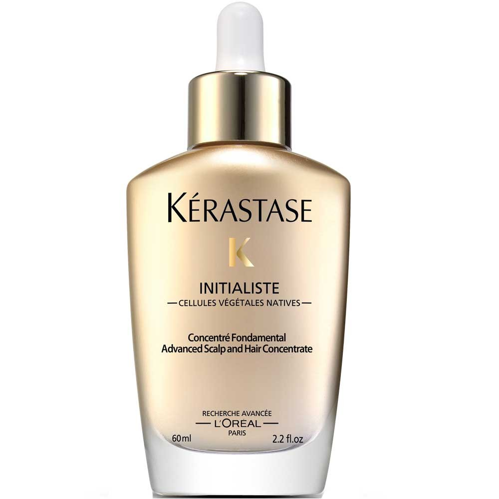 Kerastase Initialiste Advanced Scalp And Hair Concentrate, 2.2 Oz