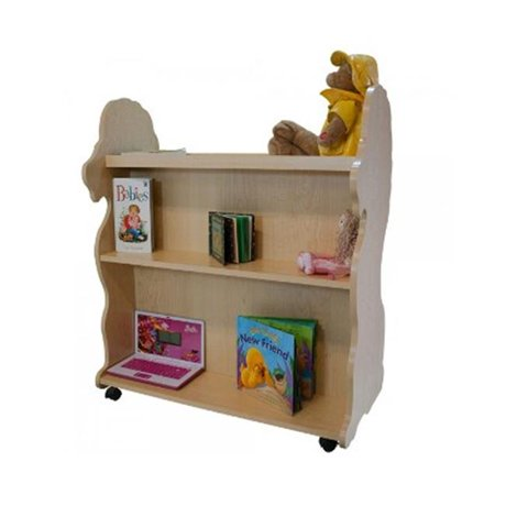 Ace baby furniture mblch1037 lion mobile double sided for Lions meuble circulaire