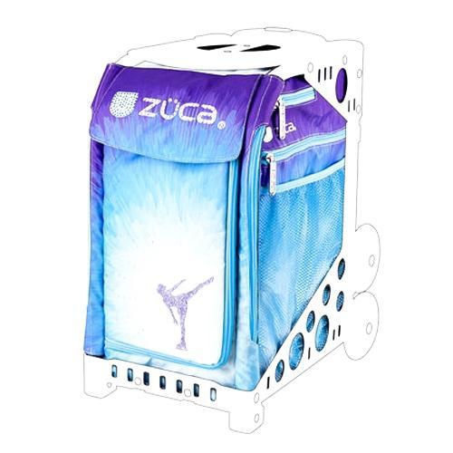 ZUCA Ice Dreamz Sport Insert Bag