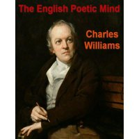 The English Poetic Mind - eBook
