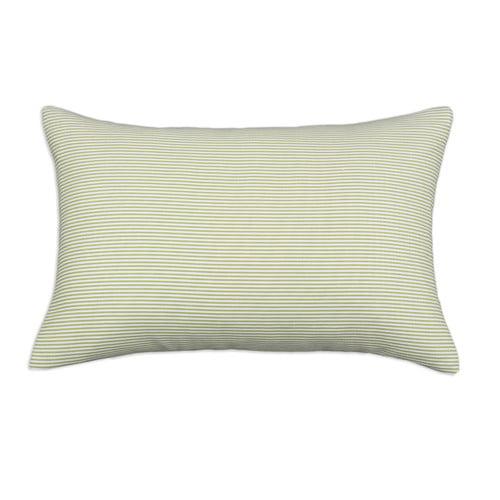 Brite Ideas Living Oxford Pasture Pillow